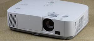 ʵ���̽� NEC P501X+�ؼ۴���