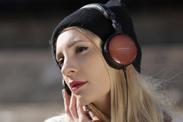 紧跟行业步伐 精选新款HiFi耳机推荐