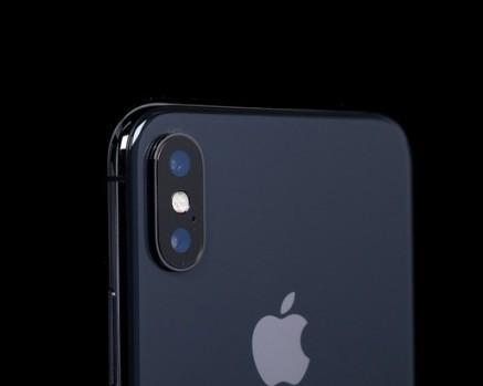 三星有压力了!国产OLED面板抢苹果订单