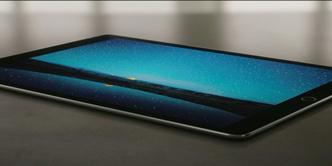 还得再等等!新款iPad Pro预计5-6月发售