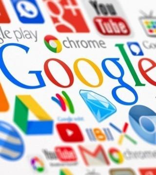 做PC老大不够 谷歌将移动搜索速度提升85%