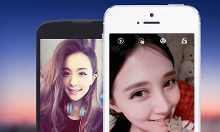 5款App给你想要的美丽