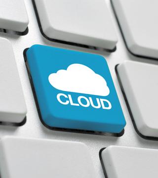 云爆发给企业出难题 混合云兼容仍存疑