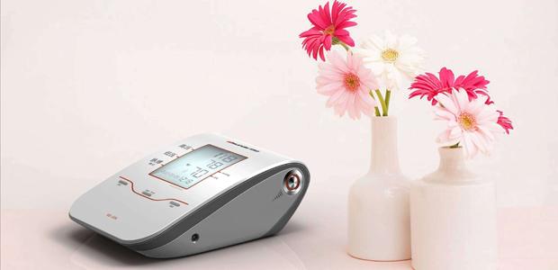 水银/电子/气压 血压计谁最靠谱?