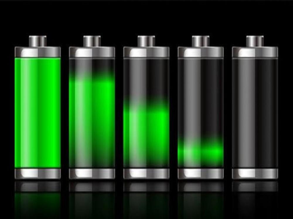 当充电宝遇到快充手机会怎样