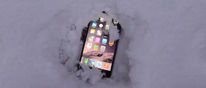 阴霾笼罩,手机行业的严冬来临?