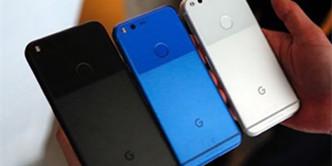 谷歌确认Pixel音频失真问题:为硬件问题