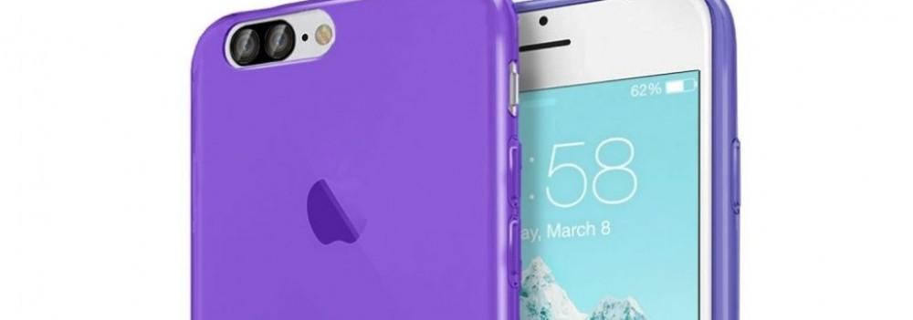 iPhone 7 Plus����˫����ͷ