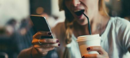 用微信发语音就是情商低和不礼貌的表现?