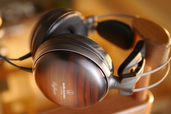 享受HiFi好声音 优质高保真耳机大搜罗