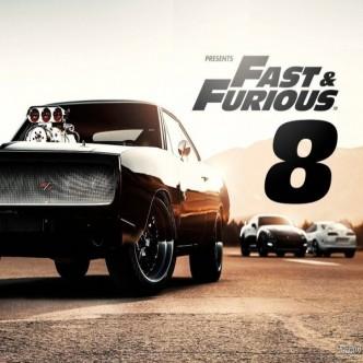 速度与激情10 将是系列大结局