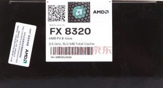 AMD��Ʒ�˺� FX-8320������������949